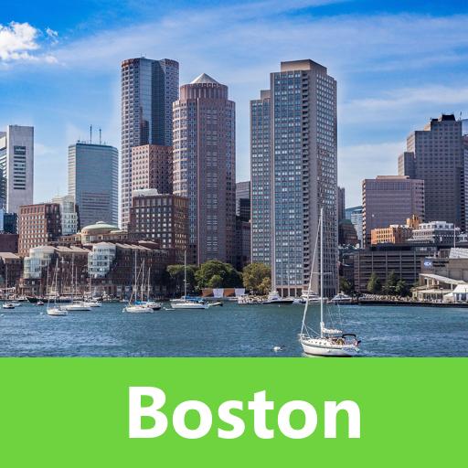 boston opció