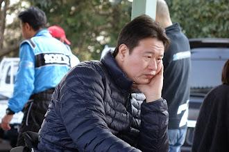 Photo: うーん...