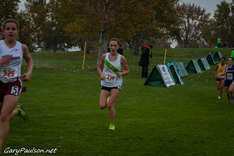 Photo: 3A Girls - Washington State  XC Championship   Prints: http://photos.garypaulson.net/p914422206/e4a081818
