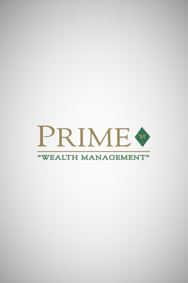 Prime Wealth Management- screenshot