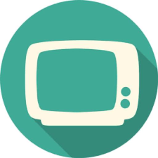 Baixar X-TV, IPTV grátis, TV online grátis para Android