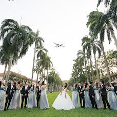 Wedding photographer David Chen chung (foreverproducti). Photo of 28.01.2017