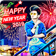 New Year Photo Frames 2019 Download on Windows