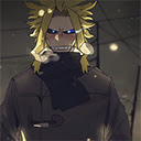 All Might Wallpapers HD Theme