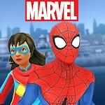 Marvel Hero Tales 1.3.0