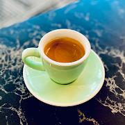 Espresso 2oz