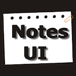 Notes Ui CM13/12.1 Theme v2.1