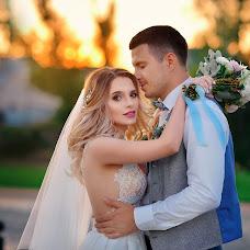 Wedding photographer Dmitriy Piskovec (Phototech). Photo of 12.09.2017