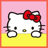 Kitty Memo