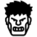 Mancathalon icon