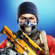 Special Combat Ops- Counter Attack Shooting Game