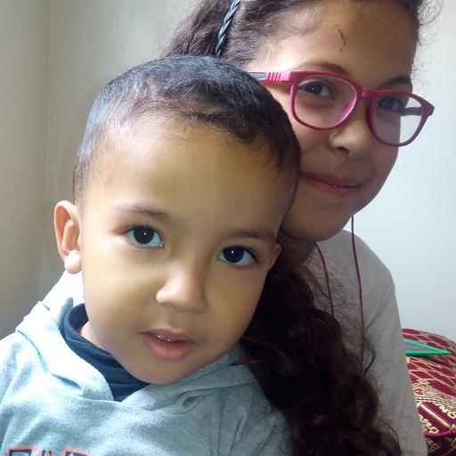 Défis de Marwa et Karam