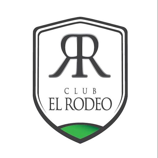 Club El Rodeo