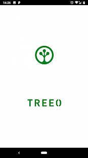 App TREEO APK for Windows Phone