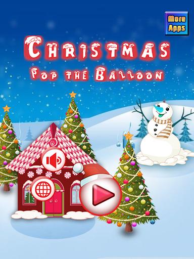 Balloon Pop Games - Tap Tap Games apkdebit screenshots 1