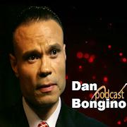 Listen to Dan Bongino PODCAST