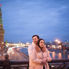 Wedding photographer Vitaliy Aprelkov (aprelkov). Photo of 30.03.2015