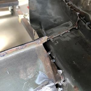 シルビア S14 のカスタム事例画像 なべたくさんの2019年11月03日12:54の投稿
