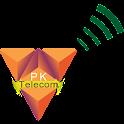 PK Telecom icon