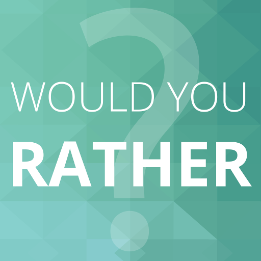 Would you rather? file APK for Gaming PC/PS3/PS4 Smart TV