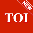 News by The Times of India apk