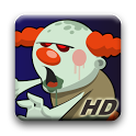 Carnival of Horrors Lite icon