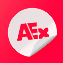 AEx 2019 icon