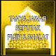 Tanya Jawab Fiqih & Shalat Download on Windows
