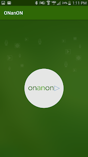 ONanON- screenshot thumbnail