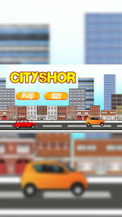 Download City Shore For PC Windows and Mac apk screenshot 1