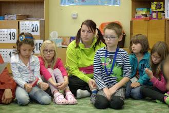 Photo: Proč je důležité pomáhat druhým