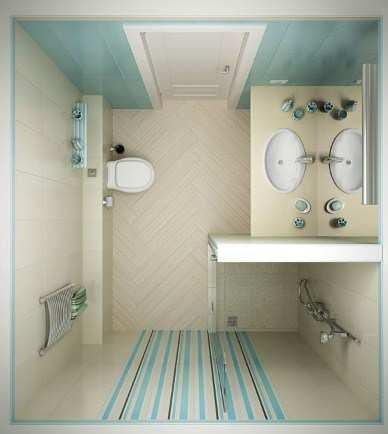 Smart small bathroom designs android apps on google play for Smart bathroom designs