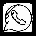مسجات واتس اب 2016 icon