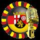 Download Rheinland-Pfalz Radiosenders - Deutschland For PC Windows and Mac