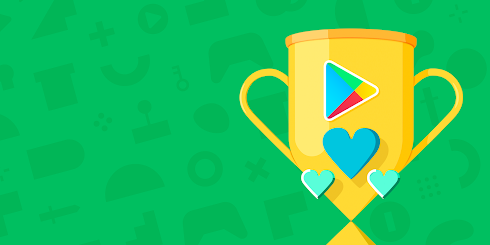 google play fan favorite awards 2018 android apps on google play