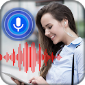 Voice Search: Smart Voice Search Assistant icon