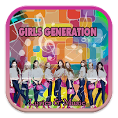 SNSD Musics and Lyrics