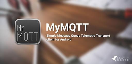 MyMQTT - Apps on Google Play
