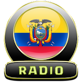 Ecuador Online Radio And Music