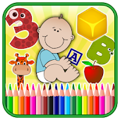 Kids Preschool Learning Pro