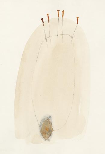 eloise-le-gallo-dessin-7