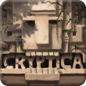 Cryptica icon