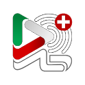 ایران صدا - نسخه کامل icon