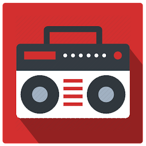 Download Android App Radio for BBCHausa for Samsung