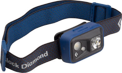 Black Diamond 2018 Spot Headlamp alternate image 1