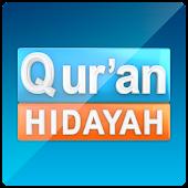 Quran Hidayah