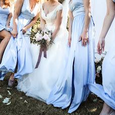 Vestuvių fotografas Mariya Korenchuk (marimarja). Nuotrauka 30.06.2018