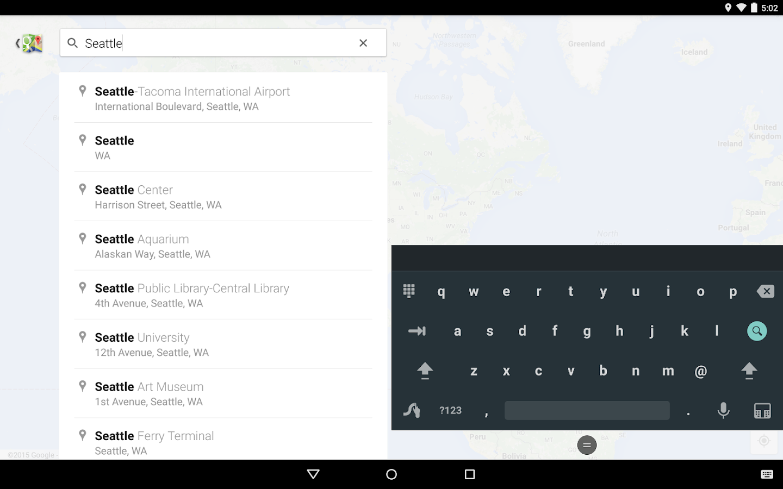 Swype keyboard android apps on google play swype keyboard screenshot buycottarizona