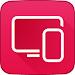 LG VPInput Icon