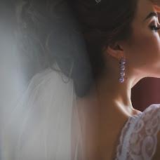 Wedding photographer Elena Berezina (Berezina). Photo of 28.02.2017